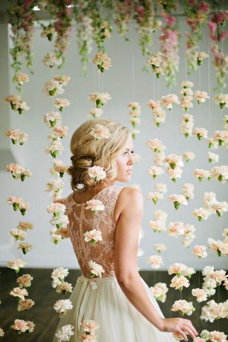 17 mejores ideas sobre imagenes muy romanticas en pinterest ...