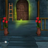 NSR Blue Asylum is another point and click escape game developed by NSRgames. Blue Asylum room escape is one of the most playable game in NSR adventure escape games category, you need to unlock the door by finding the Three Gear inside the room with clues and solving puzzles. Your ultimate goal is to come out of the trapped room.Have a Fun! http://www.leaf2games.com/blue-asylum/