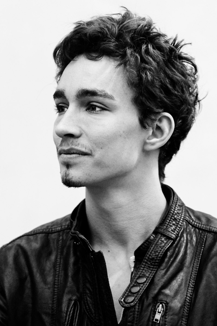 Robert Sheehan [Actor]  The Mortal Instruments: City Of Bones  http://www.eventcinemas.com.au/movie/The-Mortal-Instruments-City-Of-Bones
