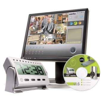 Spy Surveillance Cameras Wireless Walmart - WHAT IS THE BEST WIFI SPY CAMERA FOR YOUR HOME OR BUSINESS? CLICK HERE TO FIND OUT... http://www.spygearco.com/SecureShotHDLiveViewIHomeSpyCamDVR.htm