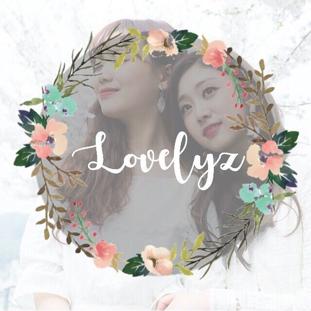 #Lovelyz #SeoJisoo #Jisoo #Ryusujeong #sujeong #white #Edit #Beautiful #Pretty #Cute #Now,we #Amino #App #tumblr #flower #floral #Girl #Group #Girlgroup #Blossoms #Lovely #Photoshoot #Singer #k-pop #idol #korean #woollim #dancer #wallpaper
