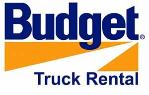 Current Budget Truck Rental Promo Codes 1) Get 20% Off Your Rental – good for pickups through May 22, 2014 20DIS – rent through link to activate discount Here is a great deal for an extra 20% off your personal truck rental above Budget's already discounted prices!…