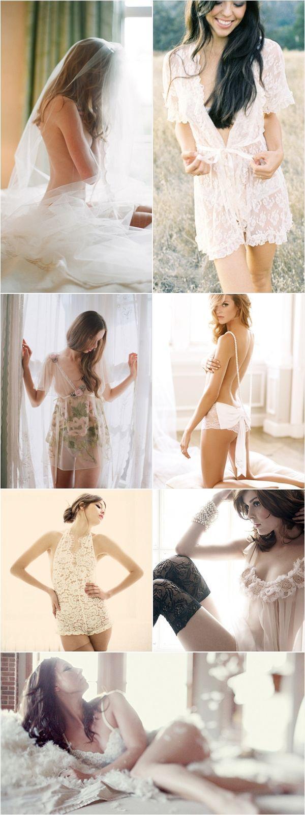 bedroom photography ideas. 25 Artistic Boudoir Ideas 24 Best Photography Images On Pinterest