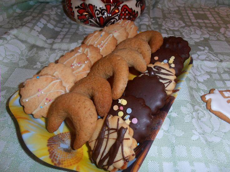 Gerdi süti: Apróságok