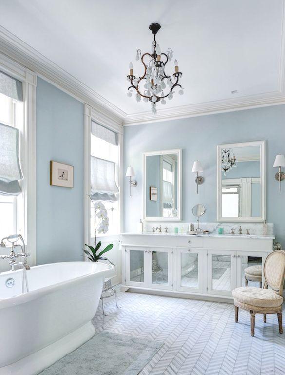 Best 25+ Freestanding bathtub ideas on Pinterest Freestanding