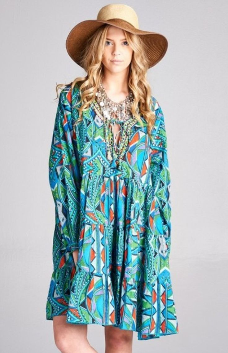 199 best Products images on Pinterest | Tanks, Bohemian and Bohemian ...