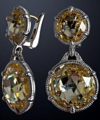 25 best My Judith Ripka images on Pinterest Judith ripka Jewelry