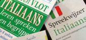 Italiaanse tongbrekers, moeilijke Italiaanse woorden en zinnen