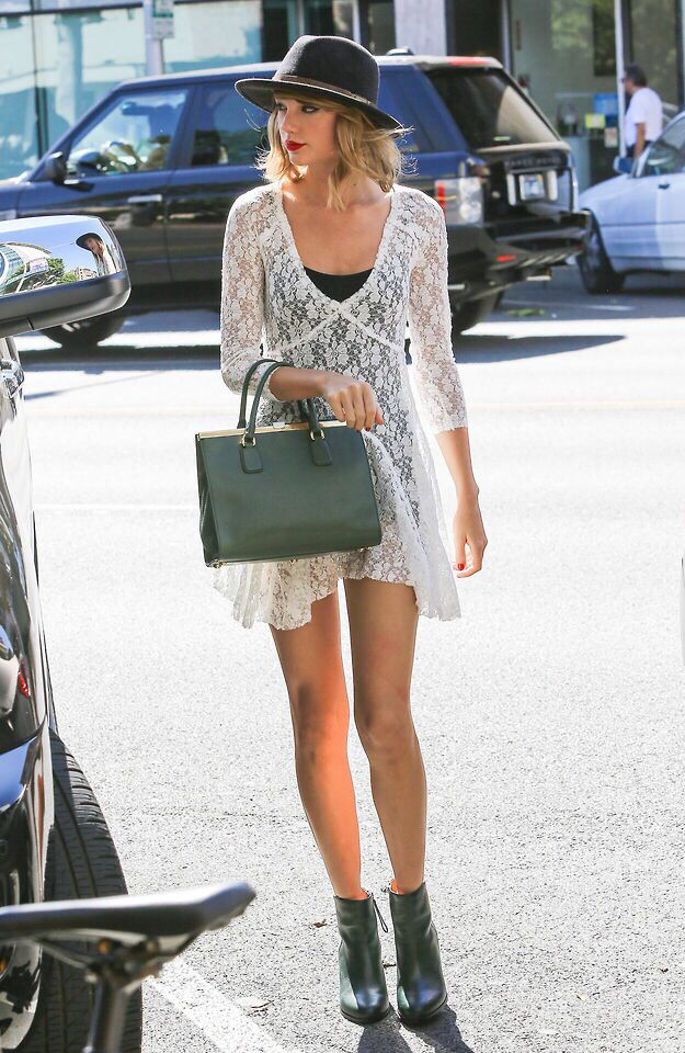 343 Best Taylor Swift Images On Pinterest Long Live