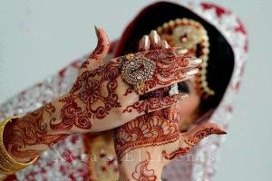 Indian Henna Designs � Not Just A Wedding Ritual