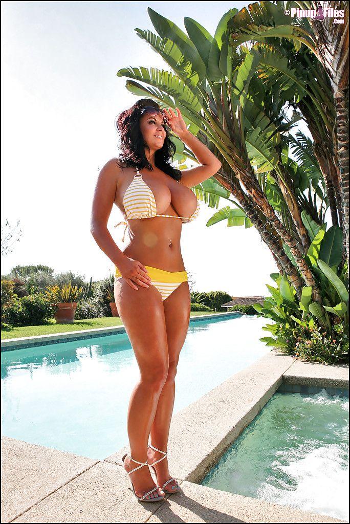 Sarah Nicole Randal