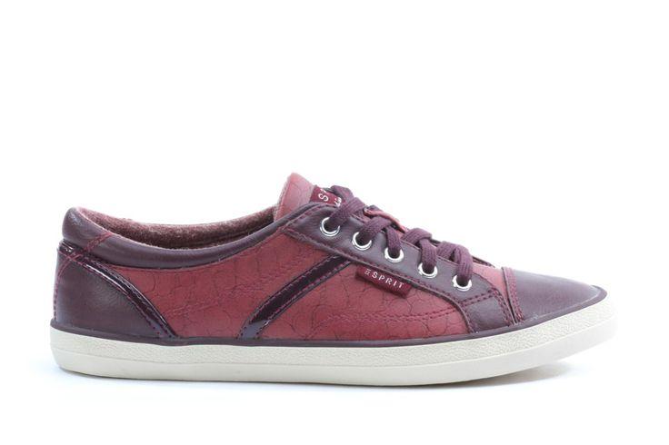 Esprit Sneaker - Artikel: 053.1265.7.6 - https://ch-de.voegele-shoes.com/053126576