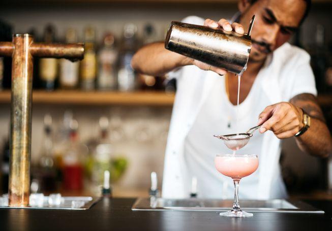 Best Cocktail Bars in Melbourne - Nightlife - Broadsheet Melbourne
