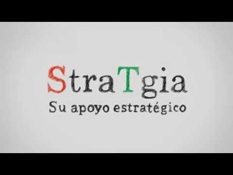 Proceso de Planeamiento Estratégico - Una versión animada - YouTube