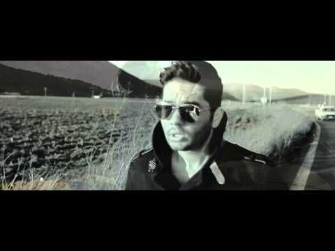 ▶ Μέλισσες - Έλεγες | Melisses - Eleges - Official Video Clip - YouTube