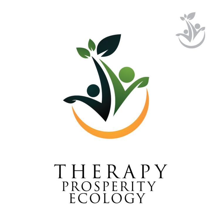 therapy prosperity ecology graphic 2
