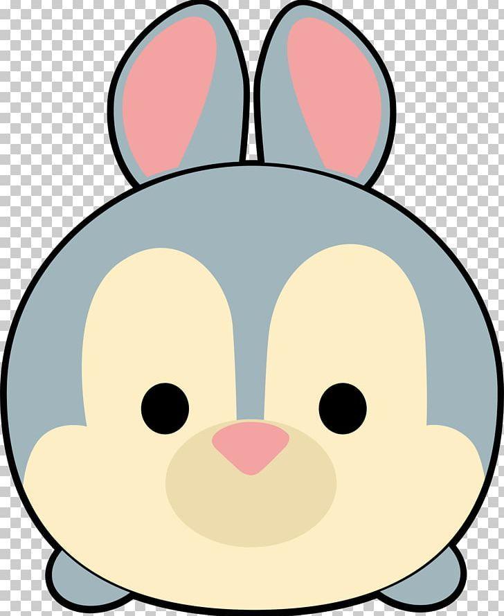 Disney Tsum Tsum Youtube The Walt Disney Company Minnie Mouse Png Artwork Beak Celebri Tsum Tsum Coloring Pages Cute Disney Wallpaper Disney Coloring Pages