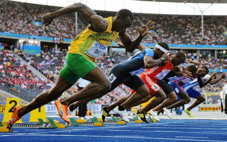 Athlétisme : 1 athlète sur 2 pense que le dopage c'est ne rien prendre - http://boulevard69.com/athletisme-1-athlete-sur-2-pense-que-le-dopage-cest-de-ne-rien-prendre/?Boulevard69