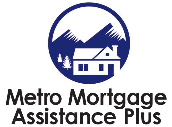 4% Grant Program that can be used for down payment and closing costs by the City of Denver, must have a 640 credit score, below a 45% debt to income ratio, attend a homebuyer class and get a pre-approval from an approved MMAP loan officer. Call Sean Young to get started today. 303-521-7169