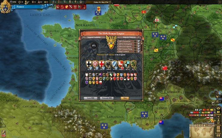 Europa Universalis III Chronicles for Mac download. Download Europa Universalis III Chronicles for Mac full version. Europa Universalis III Chronicles for Mac for iOS, MacOS and Android. Last version of Europa Universalis III Chronicles for Mac