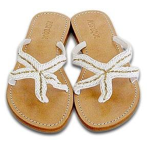 The white shoes I long to wear.  #RogersWinterWhites