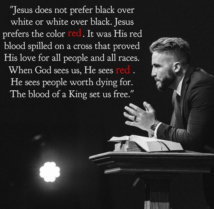 Black Jesus Quotes Beauteous 308 Best Clayton Jennings Images On Pinterest  Clayton Jennings