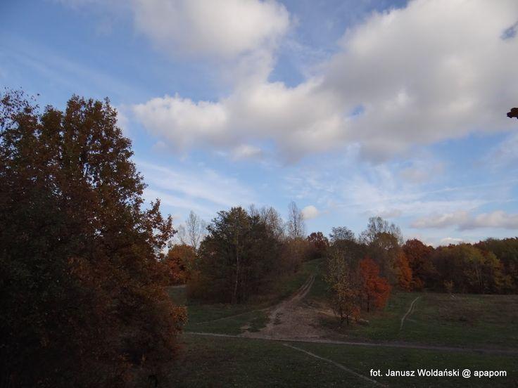 2015-10-26 Fort Bielany