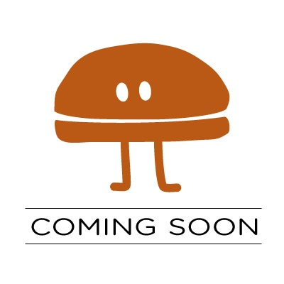 Clive Burger - now open   736 - 17th Ave SW  Calgary