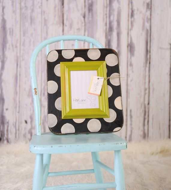 CUTE CUTE frames  #photogpinspiration