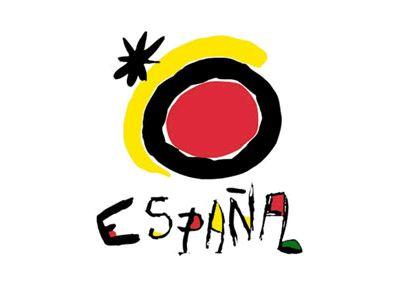 Oferte Spania - de la 596 EUR http://con-tur.ro/sejururi/filtru/tara:spania