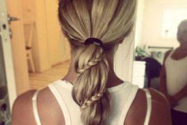 23 καταπληκτικά χτενίσματα για μακριά μαλλιά για τον Οκτώβρη!