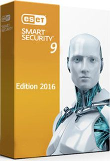 ESET Smart Security 9 Key is a best security application for the online banking. It provide you full protection of the online sessions. It protects your personal data and important files. Its save you from the hackers. It protect you from the hacking attempts. ESET Smart security has a antivirus that protects you from any kind of threats like virus, Trojan, spyware, malware and other threats. It is very easy to operate.