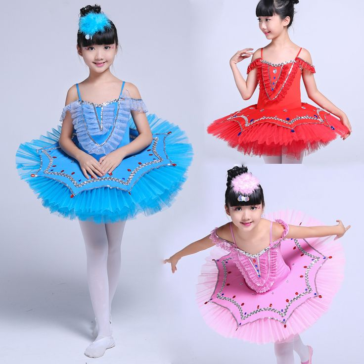 25+ best ideas about Swan lake costumes on Pinterest