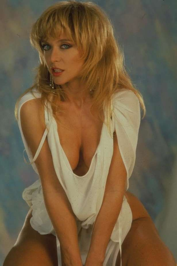 Porn photo of the eighties