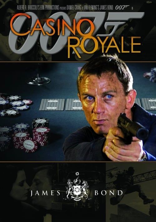 2006 онлайн hd 720 бесплатно рояль казино смотреть