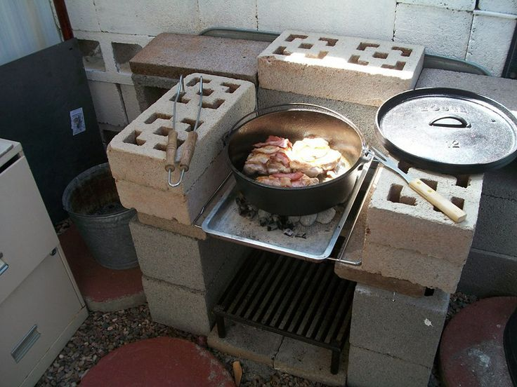 Pin By Angela M On House Projects Dutch Oven Cooking