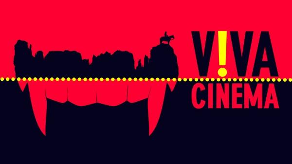 V!VA CINEMA
