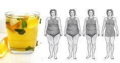 Se stai cercando di perdere peso, probabilmente hai già ridotto la quantità di calorie che [Leggi Tutto...]