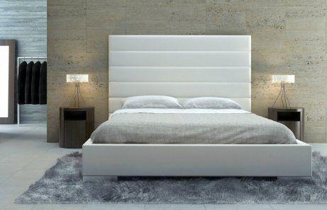 7 Απίστευτα Υπνοδωμάτια με Μίνιμαλ Διακόσμηση που Σπάει τους Κανόνες - Spiros Soulis - the home issueSpiros Soulis – the home issue
