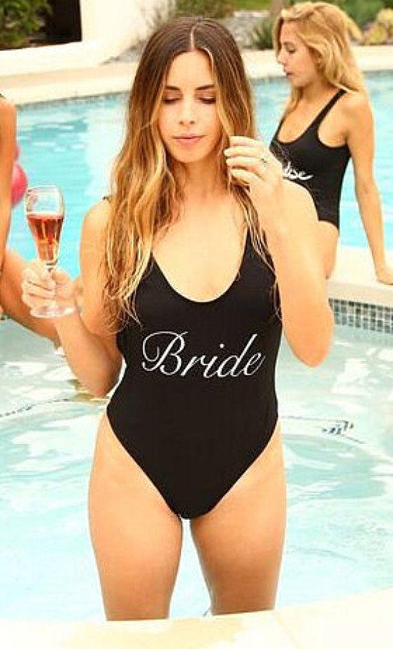 f8cfbd43c20b0959d186c27c55ee842a bride bikini bride