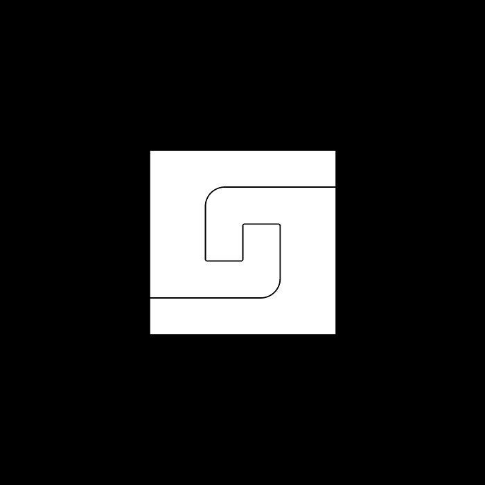 Sunar All Systems By George Beaupre 1974 Canada Furniture Manufacturer Design Logos Branding Brandidentity Logoins Logo Design Beaupre Monogram Logo