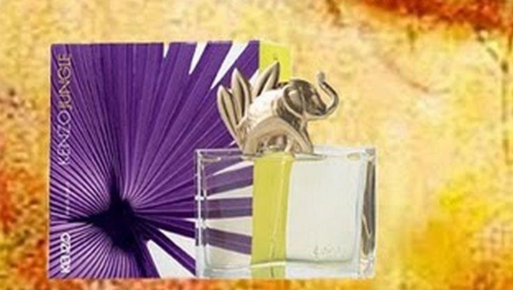 Γυναικείο άρωμα Kenzo Jungle Eau de Parfum 100ml  Τιμή 59€  Παράδοση σε 2 με 3 εργάσιμες ημέρες με αντικαταβολή. Τρόπος παραγγελίας: Αποστολή με μήνυμα των στοιχείων σας και του αρώματος ή τα αρώματα που σας ενδιαφέρουν - Καταχώρηση παραγγελίας - Ενημέρωση για κωδικό αποστολής και ημερομηνία παράδοσης