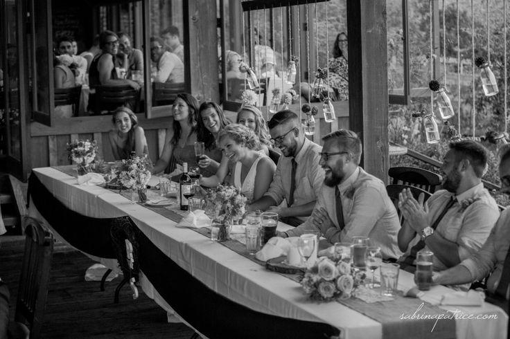 103 Best Farmhouse Wedding Reception Images On Pinterest