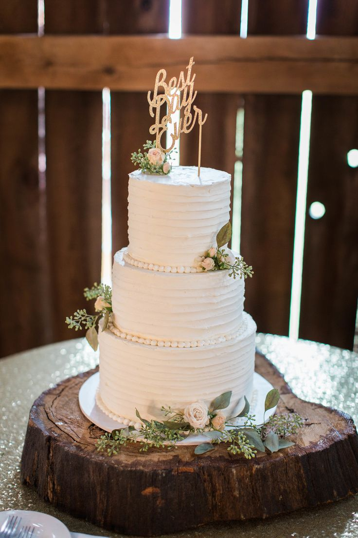 best cake images on pinterest cake wedding weddings and conch