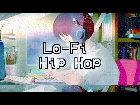 HOW TO LOFI HIP HOP - (More info on: http://LIFEWAYSVILLAGE.COM/how-to/how-to-lofi-hip-hop/)