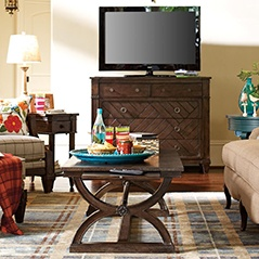 Media Chest By HGTV HOME Furniture Available At Rotmans