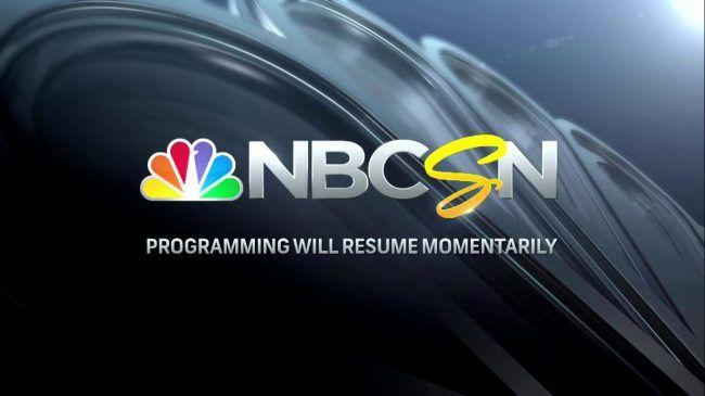 Watch NBC Sports on Kodi Addon XBMC How to Install