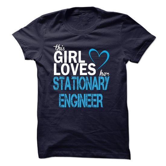Im A/An STATIONARY ENGINEER - #dressy sweatshirt #turtleneck sweater. BEST BUY => https://www.sunfrog.com/LifeStyle/Im-AAn-STATIONARY-ENGINEER-29151217-Guys.html?68278