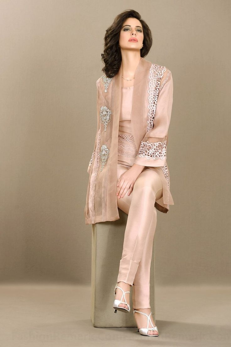 1248 best Wedding ideas images on Pinterest | Bridal dresses ...