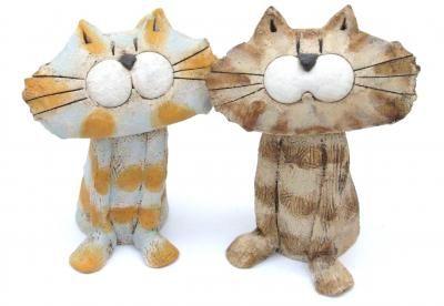 jjvincent.com - Cats